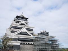 熊本城 その25