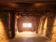 熊本城 その19