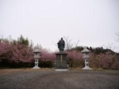 七尾・山の寺寺院群 その20