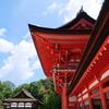 京都・下賀茂神社 その13