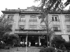 長野市・善光寺 その19