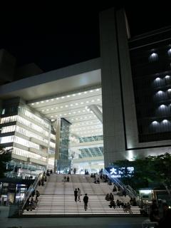 大阪駅周辺 その13