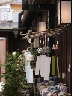 京都・清水坂 その19
