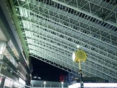 大阪駅周辺 その16