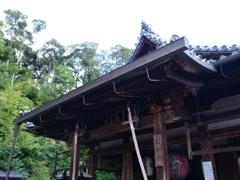 京都・金閣鹿苑寺 その29