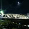 金沢・犀川大橋 その9