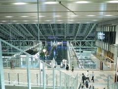 大阪駅周辺 その18