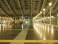 大阪駅周辺 その15
