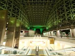 金沢駅 その10