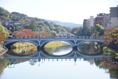 浅野川大橋 その1