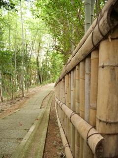 七尾・山の寺寺院群 その7
