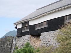 熊本城 その27