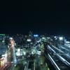 岡山駅周辺 その16
