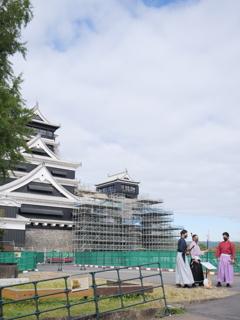 熊本城 その26