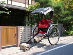 京都・清水坂 その5