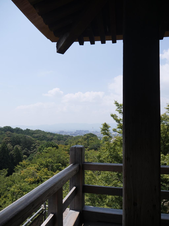 京都・清水寺 その10