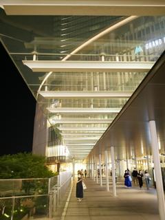 大阪駅周辺 その5