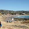 Laguna Beach 3