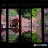 環境芸術の森2