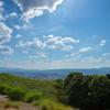 若草山山頂からの景色その11