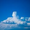 若草山山頂からの景色20