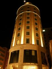 バビルの塔
