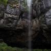 山彦の滝 その2