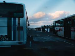 Route bus