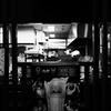 KANPAI ● JAPAN: Today of last year