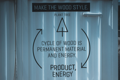 Product, Energy