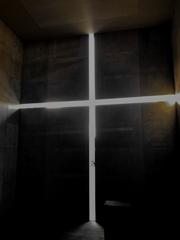 Church of The Light [Replica]