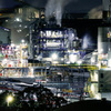 工場夜景21