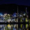 工場夜景28