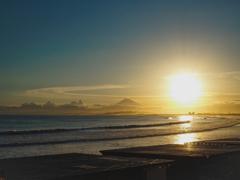江ノ島の思い出