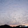 出雲の空(4)