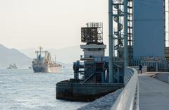 関門海峡-2