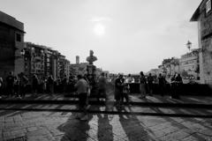 ハンニバルの橋
