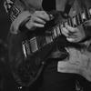 ViBIN'  - Guitar -