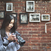 Photographer Next 2 Me