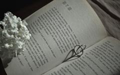 第7章 -Heart-