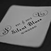 Silent Blues