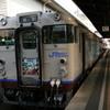 1-5 2007-4-11 総社行き吉備線
