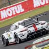 ポルシェ 911 RSR