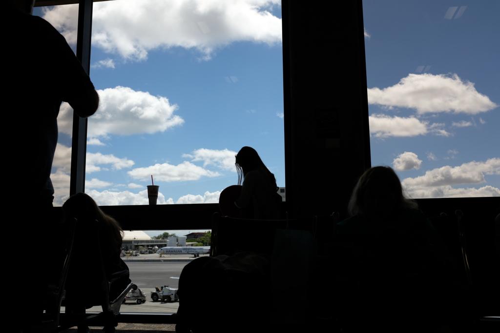 DKI Airport #1