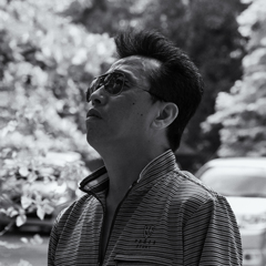 大阪における一般的なおっさんの肖像