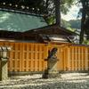 tiny-nomad 030-100 : kakutuchinomikoto