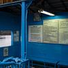 tiny-nomad 086-100 : SHOCKING BLUE