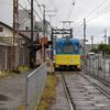 浜寺公園駅(堺市西区)