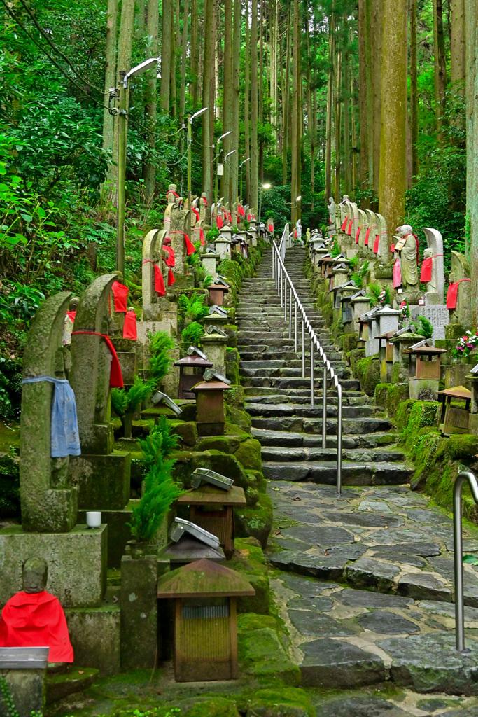生駒聖天 寶山寺