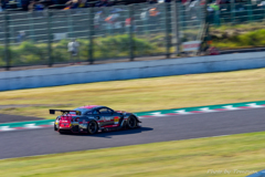 2020 SuperGT 6th at Suzuka #2